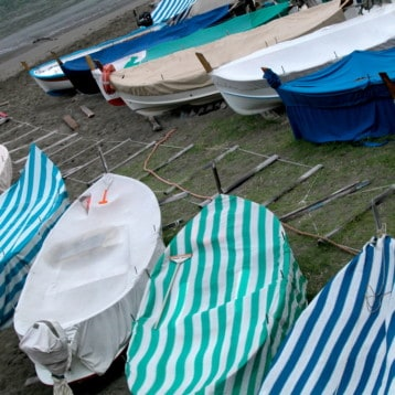 The Best Boat Cover Reviews