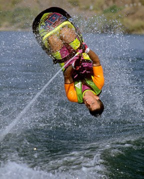 How Safe are Life Jackets and Inflatable Vests