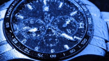 Best Dive Watches: Reviews Of Our Top Picks For All Budgets