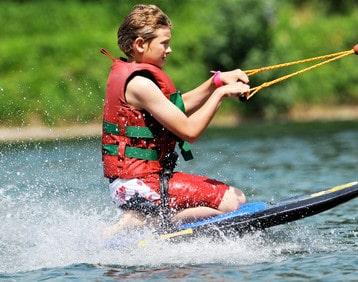 The Best Kneeboard Reviews