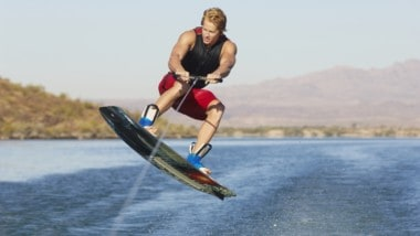 The Best Wakeboard Reviews