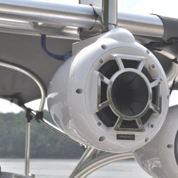 Find the Best Wakeboard Tower Speakers