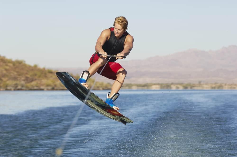 Image result for best kneeboard