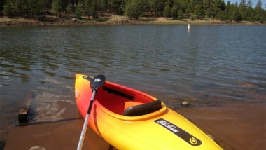 Cool Facts About the History of Kayaking